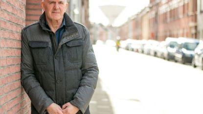 """Organisator Antwerp 10 Miles toont begrip voor kankerpatiënt (60): """"Getroffen deelnemer krijgt eerstdaags inschrijvingsgeld terug"""""""