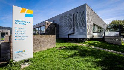 Bredene investeert in nieuw zwembad en uitbreiding gemeentehuis en verhoogt de belastingen