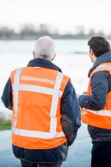 Burgerhulpnetwerk helpt waterschap: 'In tijden van crisis hebben we alle handjes nodig'