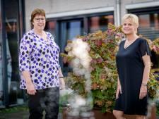 Wooncorporaties: 'Wij willen ook het beste voor Almelo'