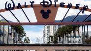 De deal is rond: Disney neemt 20th Century Fox over voor 71 miljard