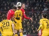 PSV overwint scepsis bij eigen aanhang