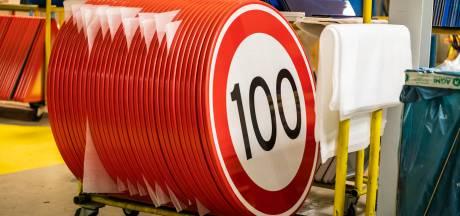 Amsterdammer scheurt met 177 km/uur over A2 bij Vught