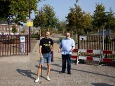 Bewoners Helmondse binnenstad zijn gedoe beu en komen zelf in actie om hun wijk veilig en schoon te maken