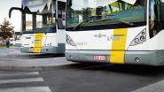 Vervoerregio Westhoek beschikt over 12 miljoen euro voor busvervoer