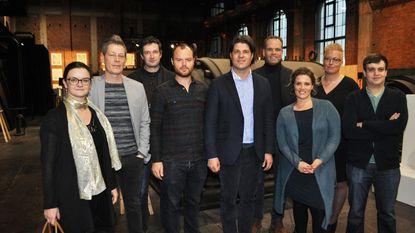 Limburgse Monumentenwacht bestaat 25 jaar