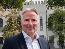 Forum-lijstduwer Hans Smolders: 'Mensen zijn het zat. Dat blijkt opnieuw'