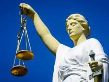 Hengeloër krijgt 180 uur taakstraf voor hennepteelt in Oldenzaal