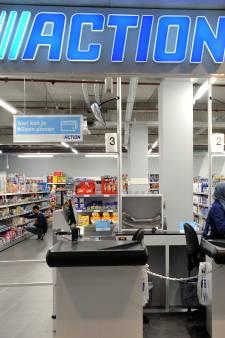Nieuwe winkel voor Veilingpassage in Oud-Beijerland