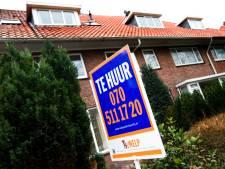 Verdeling sociale huur in Vianen verandert voorlopig niet