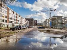 Buitenlandse bedrijven verdienen miljoenen op Kanaleneiland