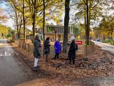 Verkoop Stayokay spannend voor Natuurpodium: 'We hopen dat nieuwe eigenaar met ons meedenkt'