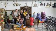 """Maak kennis met kringwinkels tijdens 'Dag van de Kringwinkel': """"Gegroeid naar op één na grootste werkgever binnen sociale economie"""""""