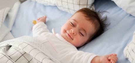 Cinq méthodes pour trouver le sommeil