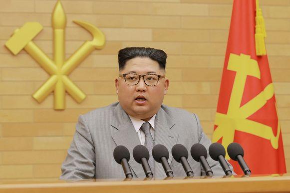 Ook de Noord-Koreaanse leider Kim Jong-Un is een overduidelijke narcist, maar ze gaan niet allemaal zoals hij te werk.