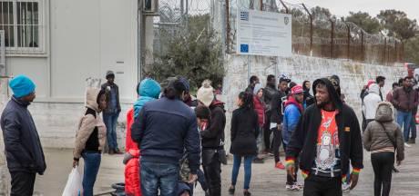 Kamer bang voor nieuwe asielstroom na uitspraak Griekse rechter