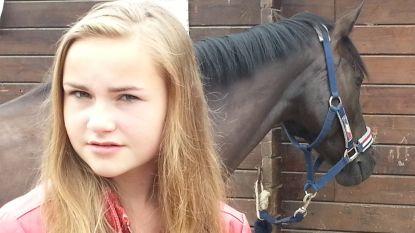 Nikita (16) sterft op kruispunt dat 15 jaar geleden al aangepakt zou worden