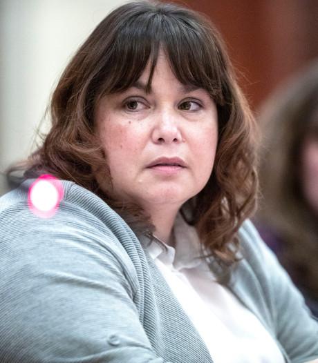 'Verdwijnen van intensive care uit SKB is wél genoemd'