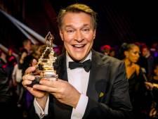 Ruim miljoen kijkers voor Musical Awards