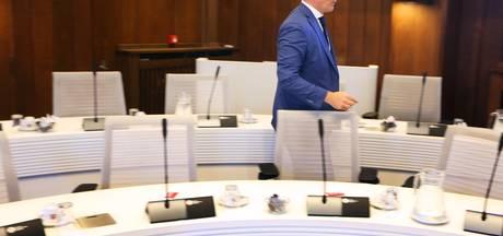Moet de airco in het stadhuis in Breda echt 650.000 euro kosten?