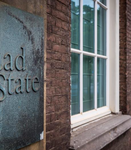 Deventer hoeft boete voor privacy-schending toch niet te betalen