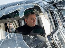 Bioscoopdatum nieuwste James Bond bekend