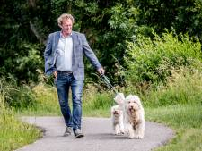 Rodenburg: 'Geen aanleiding voor samengaan Westland en Midden-Delfland'