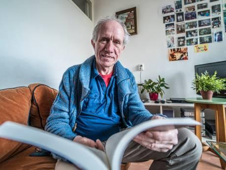 'Delft vertelt' zorgt dat 'gewone mensen' hun verhaal kwijt kunnen