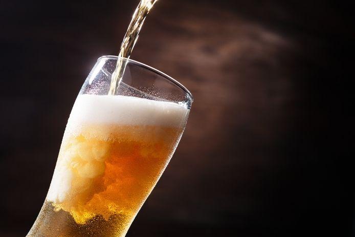 Biertje voor thuis! Lokaal bier voor een lokaal goed doel.