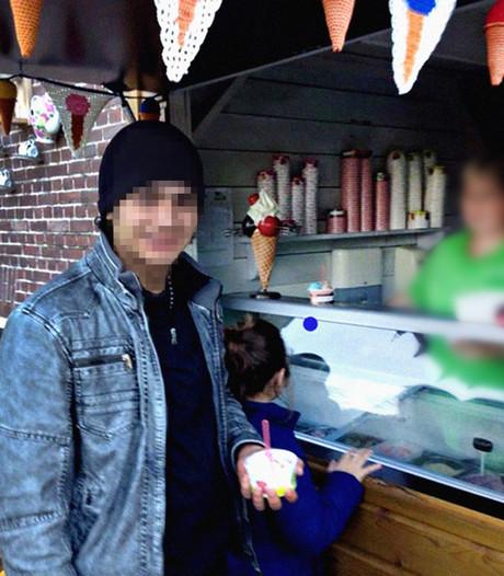 Syrische asielzoeker 'met IS-sympathie' alsnog vrijgesproken na bizar proces