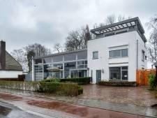 Opvanghuis ex-verslaafden in Elst mag niet, Safehouse zoekt ander pand