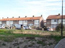 Onderzoek wijst uit: 244 kilo vuurwerk in Leerdamse woning