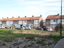 Onderzoek in Leerdamse woning levert 244 kilo vuurwerk op