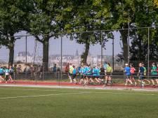 Rondje Brandevoort in Helmond voegt halve marathon toe aan programma