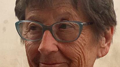 Voormalig senator en gemeenteraadslid Maria Horckmans (80 jaar) overleden