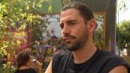 "Dimitri Vegas blikt terug op 15 jaar Tomorrowland: ""eerste keer op mainstage was onvergetelijk"""