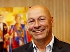 Oud-gemeentesecretaris en Boxmeer treffen elkaar bij de rechter