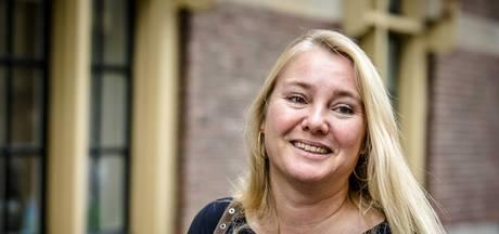 Minister Schultz in beeld als nieuwe baas van Schiphol