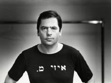 'Ischa Meijer was de beste interviewer, en dat vond hij zelf ook'