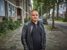 Opgedoken rapport Tweebosbuurt verandert niets aan sloopplan: 'Woningen zijn te slecht'