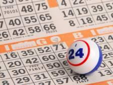 'Bingo!' roepen, maar dan thuis. Hulst voor Elkaar houdt online bingomiddagen