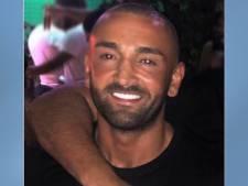 Moord op Serdar Ay in Osdorp is vermoedelijk een vergissing
