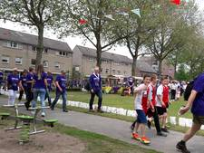 Samenloop voor hoop in Berlicum brengt 72.500 euro op