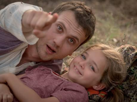 Le film turc diffusé sur Netflix qui fait pleurer dans les chaumières: un chef-d'œuvre, vraiment?