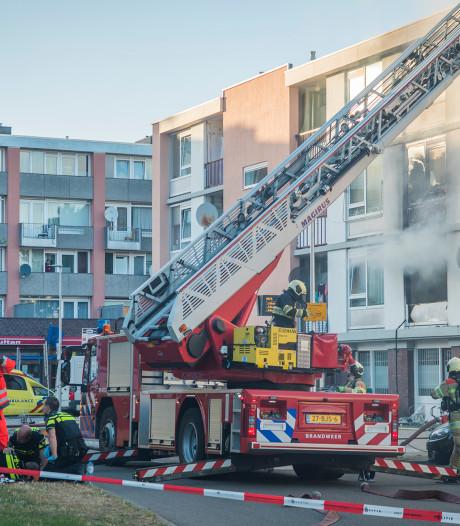 Utrechtse wijkagent roept op tot steun gewonde collega