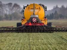 Lab voor landbouw groeit in Almkerk