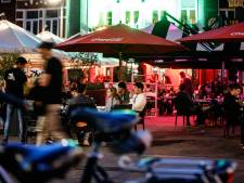 Corona zorgt voor financieel onzekere tijden in Roosendaal