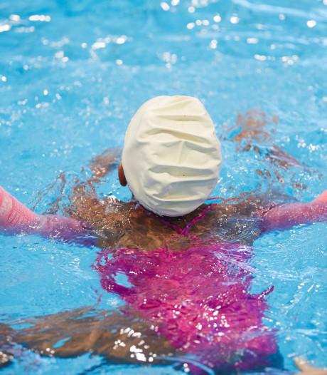 Pleidooi voor terugkeer schoolzwemmen in Woerden