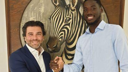 Transfer Talk (13/8). Charleroi haalt Jamaicaanse opvolger voor Osimhen - Genk weigert bod Eredivisieclub voor Jackers