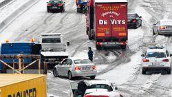 Verplicht winterbanden, zegt expert, maar minister wil niet